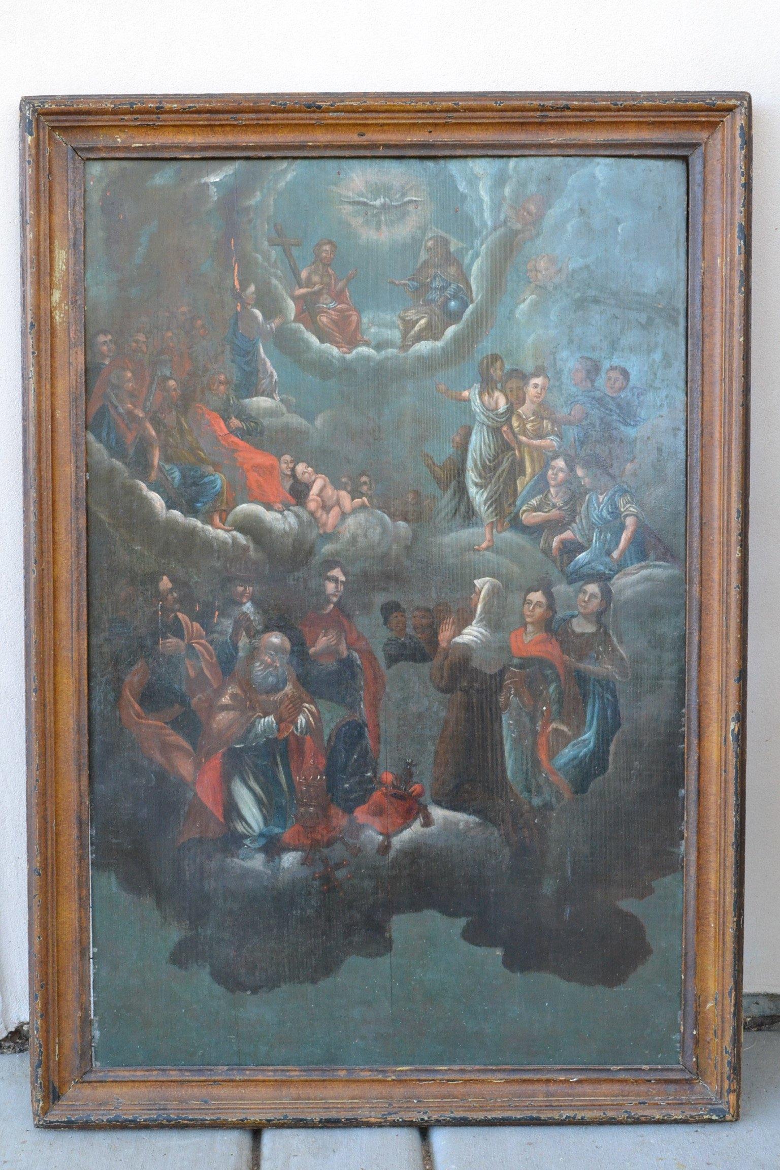 oil paintings for sale sacramento california