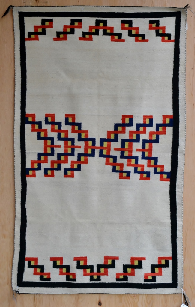 native american rugs for sale navajo indian rug