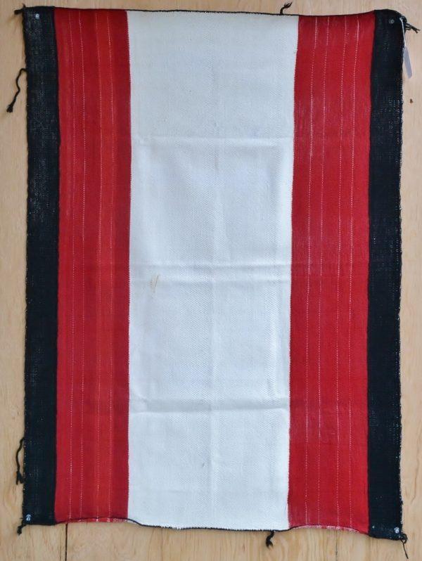 native american rugs for sale pueblo indian rug