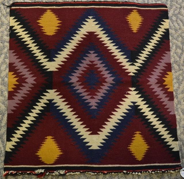 native american area rugs navajo germantown sampler rug