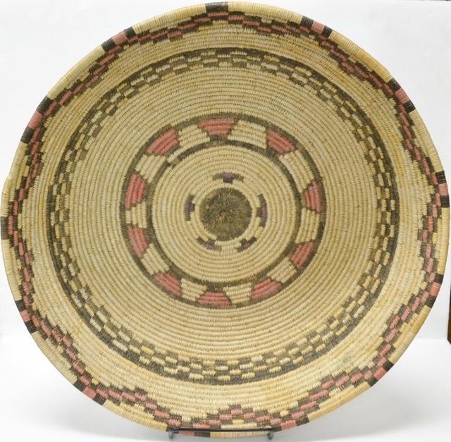 native american baskets for sale apache woven basket