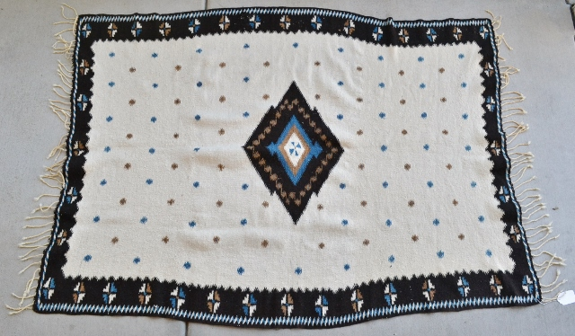 indian rugs for sale mayo tribe blanket