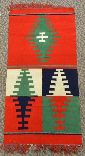 authentic american indian rugs navajo germantown rug
