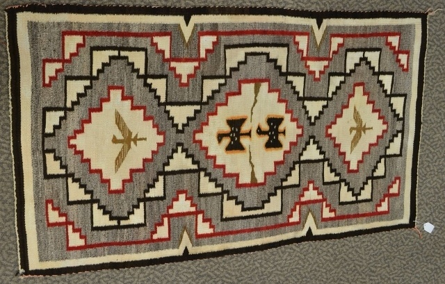 Native American Artifacts Jewelry Pottery Baskets Art