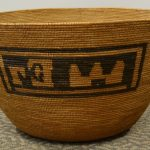 large native american baskets for sale indian mission church woven basket