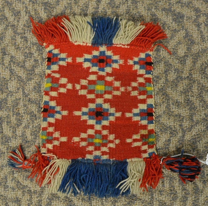fancy miniature navajo rugs, native american rugs for sale