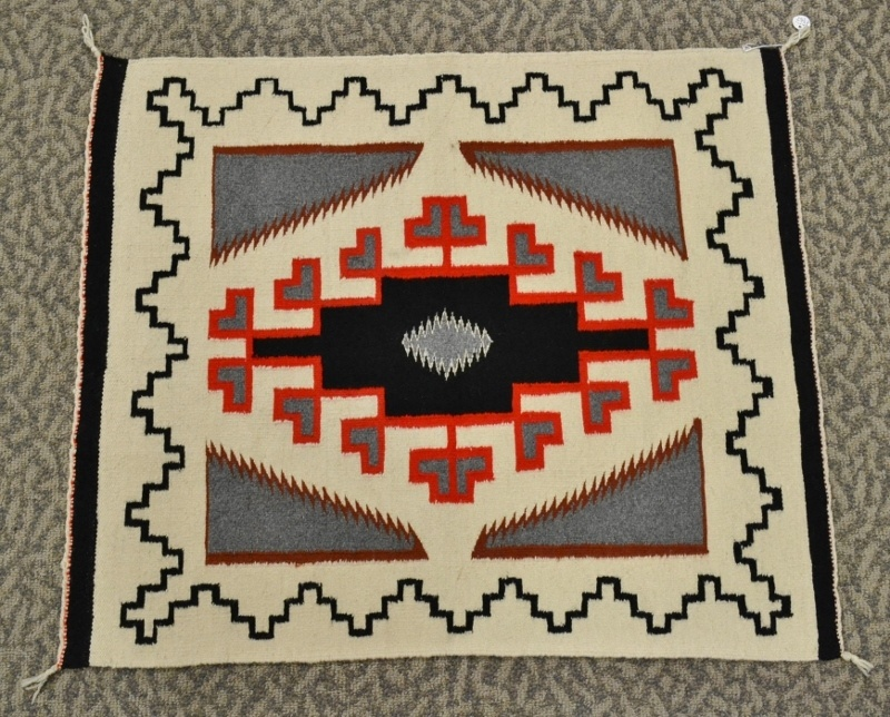 authentic navajo rugs for sale native american indian rug blanket