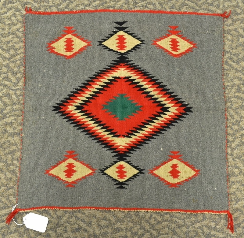 antique indian rugs, navajo germantown rugs for sale