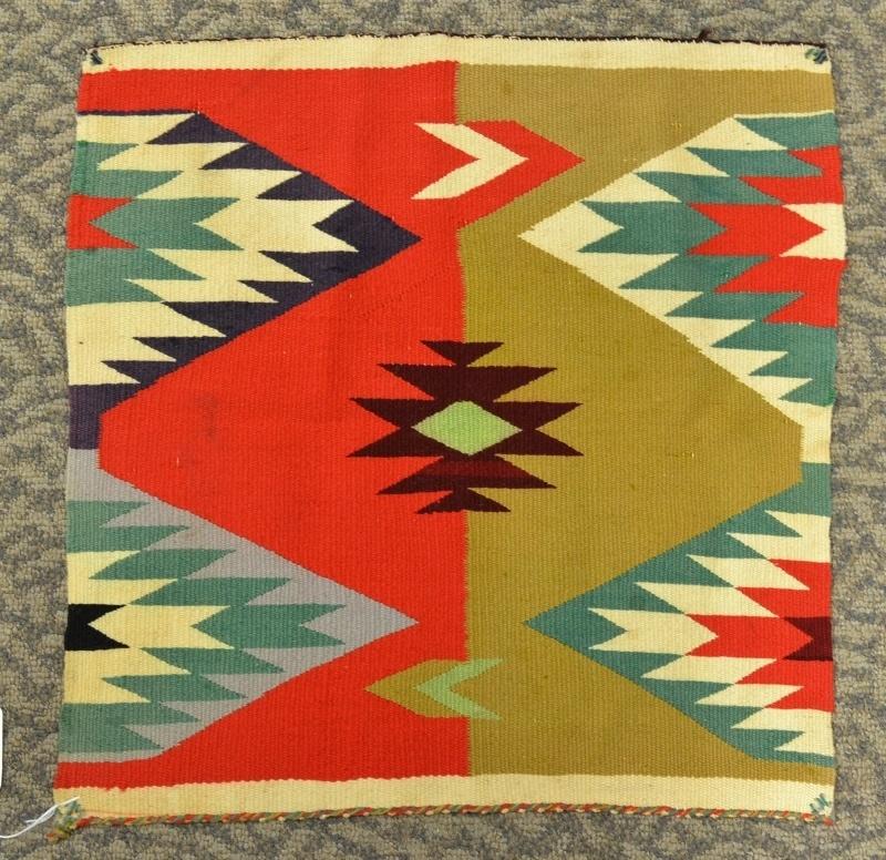 genuine native american indian rugs traditional germantown rugs