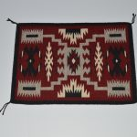 Navajo rugs for sale native american indian woven rug sampler