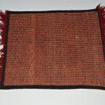authentic Navajo rugs native american germantown sampler rug