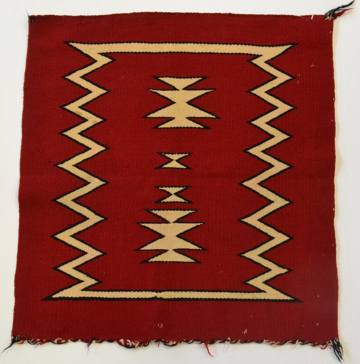 Native American Indian rugs navajo germantown rug