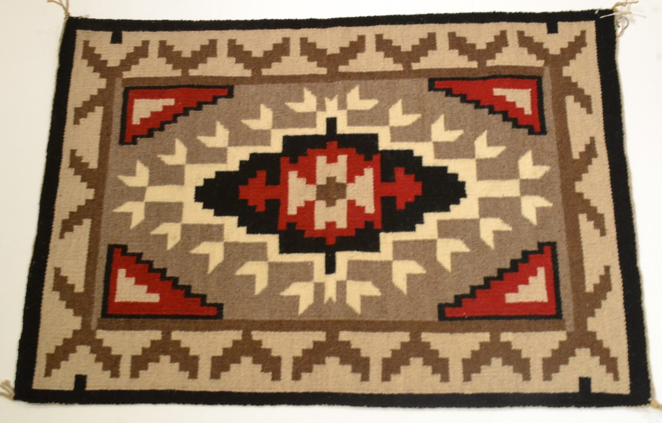 transitional p tribal designs exciting in home with carpetmart decor hues com navajo bring the of nourison aqua native rm american collection textile area these bright rugs colorful rug