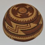 native american hats for sale indian hupa area woven hat