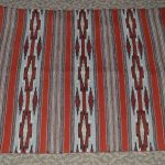old native american rugs indian navajo woven rugs