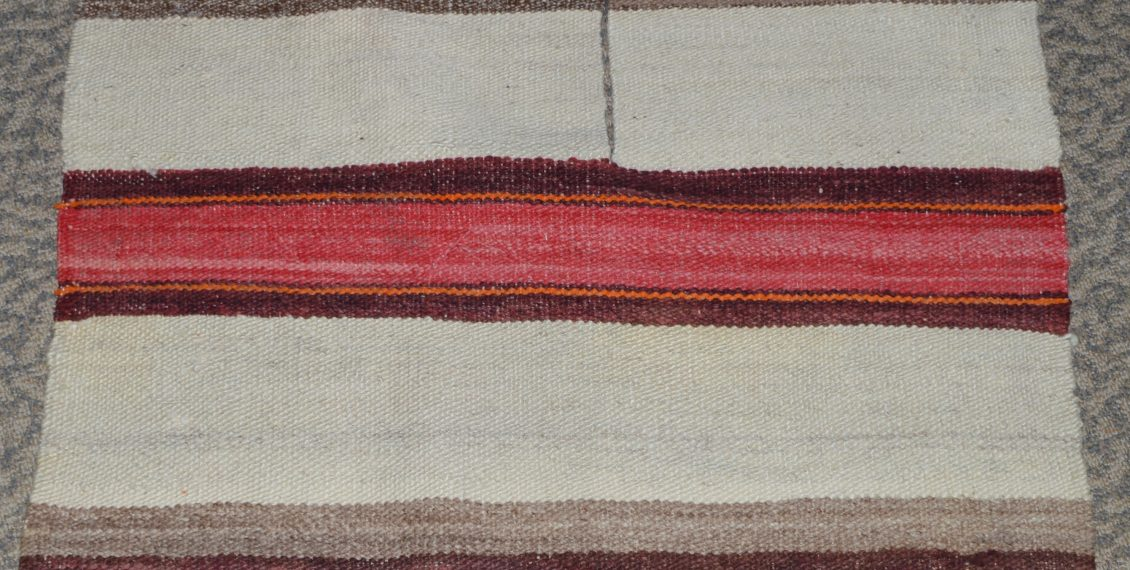 vintage native american blankets indian navajo blankets
