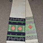 native american indian clothing navajo hopi sash