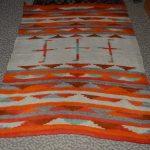 vintage native american rugs indian woven rugs, penryn, ca