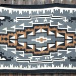 native american rugs for sale indian navajo two grey hills rugs