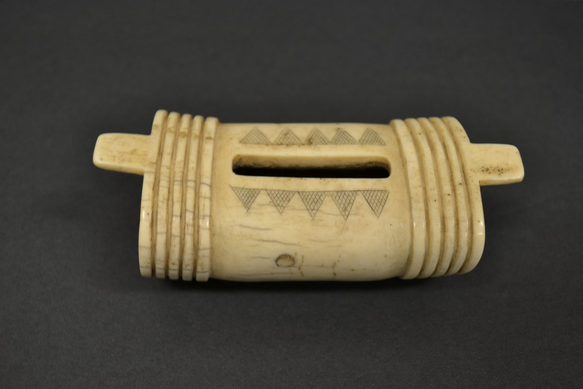Hupa Area, Native American, Purse, Antique, Indian