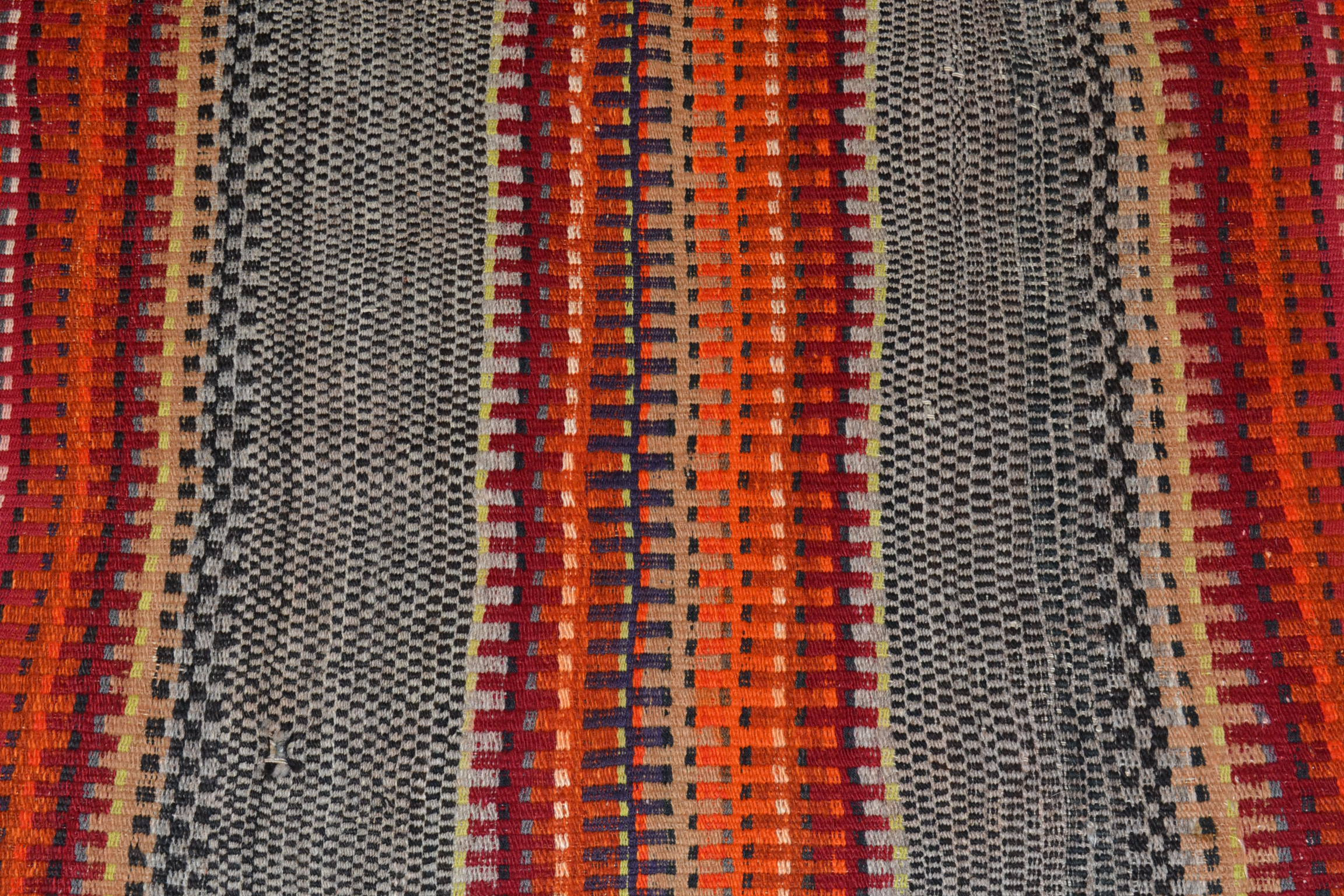 100+ [ Wool Native American Blankets ] | Native Designed Wool And ...