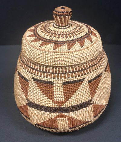 native american baskets for sale hupa area baskets karuk baskets indian baskets for sale