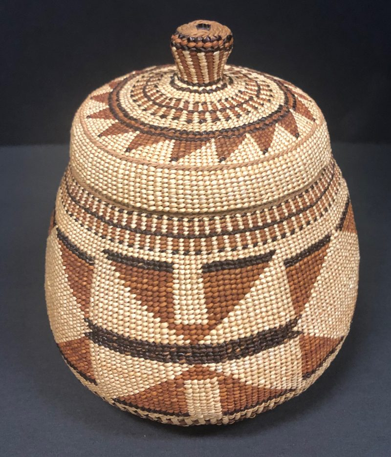 native american baskets for sale hupa area baskets karuk baskets indian baskets for sale