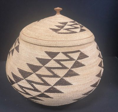 Northwest Baskets Northern California Baskets for Sale Lidded Baskets