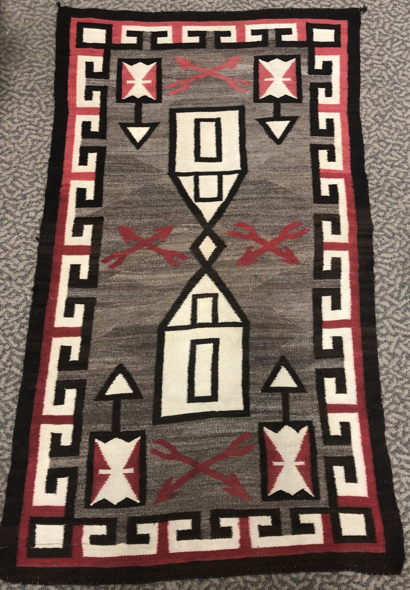 Indian Art for sale Native American art for sale Navajo rugs