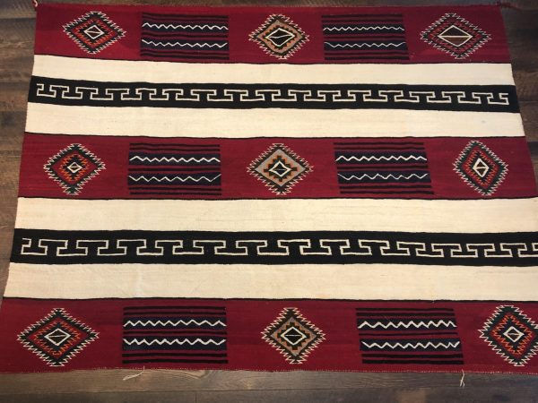 rug mesa rug for sale. Navajo rugs for sale. Native American Rugs for Sale