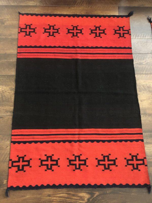 native american dress halves